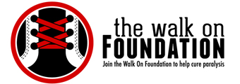 The Walk on Foundation